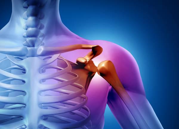 Chia sẻ các điều trị hiện tượng khô khớp xương